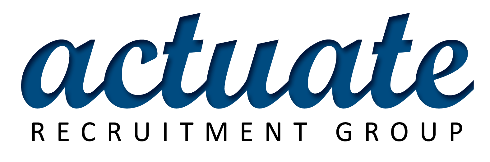 Actuate Recruitment Group